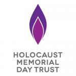 holocausememorialday trust